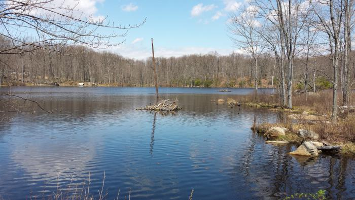 hiking dating sites in new jersey
